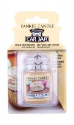 1220923e vanilla cupcake car jar ultimate gateau la vanille